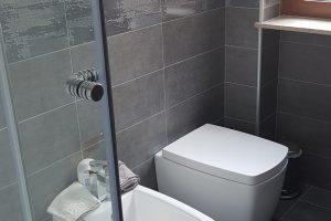 bagno sanitari design