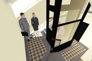 ascensore-vetro-
