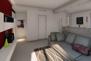 ristrutturazione-appartamento