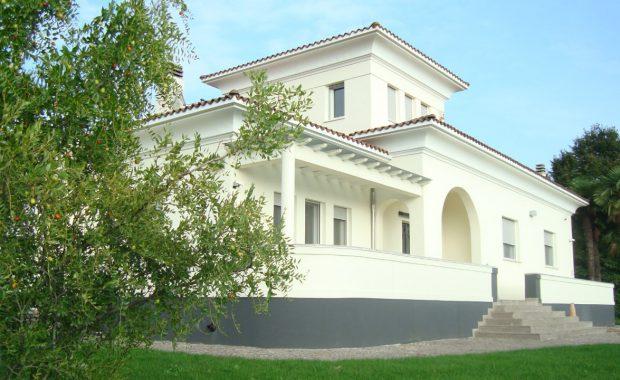 Architetto per casa-privata-pordenone